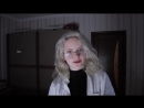 Kinddarina ASMR ASMR/АСМР маньяк-художник и похищение ролплей/maniac kidnapping/Role Play