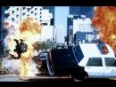 Отмщение Recoil 1998