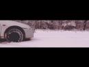 Mazda 323f BA