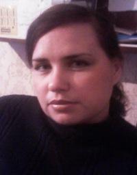 Ольга Головлева
