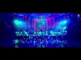 Каждый может танцевать 2. Индийский фильм. 2015 год.