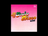 Roger Meno - _I Find The Way_ - YouTube.mp4