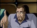 Человек-паук 1994 сезон2 серия14