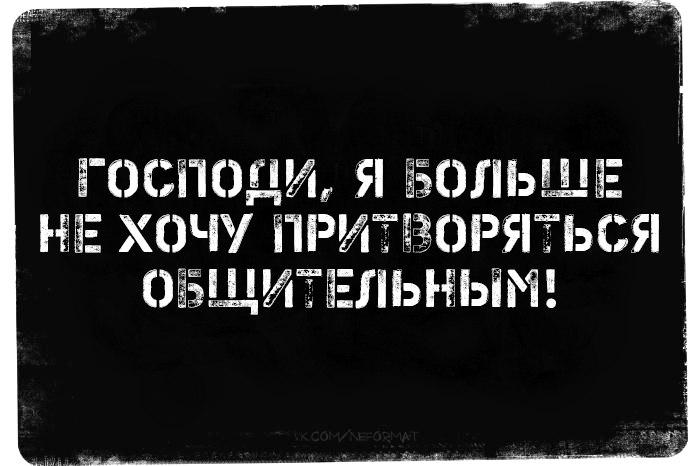 https://pp.userapi.com/c840537/v840537613/32b79/10y8d_yXmTA.jpg