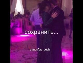 Atmosfera_dushi_video_1516203560064.mp4