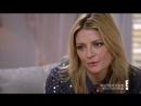 Hollywood Medium with Tyler Henry - Mischa Barton, Ryan Lochte, Tabatha Coffey, Becky G (E! Entertainm) - S02E17