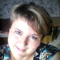 Ольга Карачун