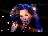 Bonnie Bianco - A Cry In The Night I Full HD I