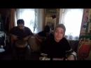Видеоприглашение. Joobba. Белгород. 2.02.2018 Чапаев Бар