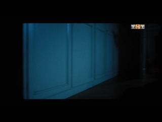 Полицейский с Рублёвки: Призрак Малютина