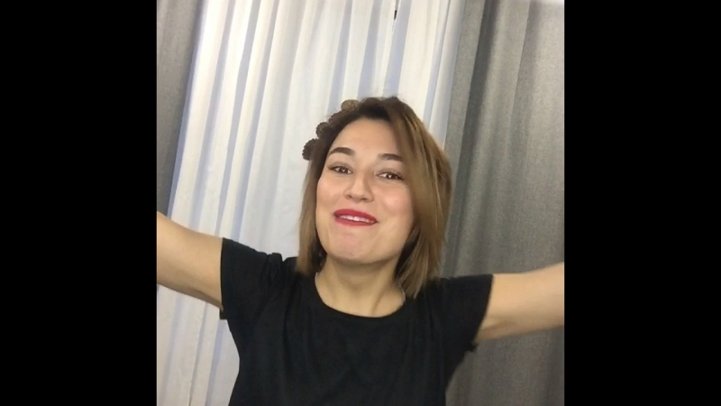 Начинающий блогер Карина 😂💃🏻
