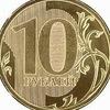 INMATRIX.RU.COM - (Официальная Страница)