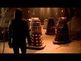 Doctor Who - Asylum of the Daleks - Self destruct