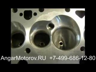 Ремонт Двигателя Инфинити M QX80 QX50 QX70 M35 QX56 G Q60 QX60 FX EX Q50 2.0 2.5 3.0 3.7 4.5 5.0 5.6