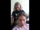 Диана Дорофеева - Live