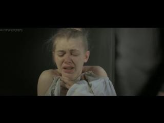 Анастасия Зенкович в сериале