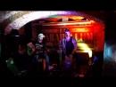 Don Bidon - Счастье есть кавер/cover Billys Band