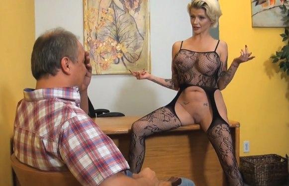 бесплатное порно и лучшее секс онлайн фото