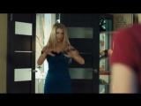 СашаТаня 7 сезон 1 (121) серия смотреть онлайн