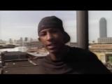 Mobb Deep  - Hoodlum (ft Rakim and Big Noyd )