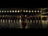 Youth (2015) by Paolo Sorrentino