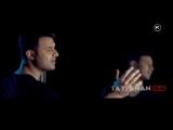 Sohber Kasymow ft. Syke Dali- Unudyp bilmen www.SAYLANAN.com