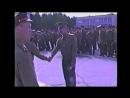 Офицерский вальс XXIII выпуск НВВПОУ_1993