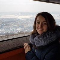 Женя Захарченко