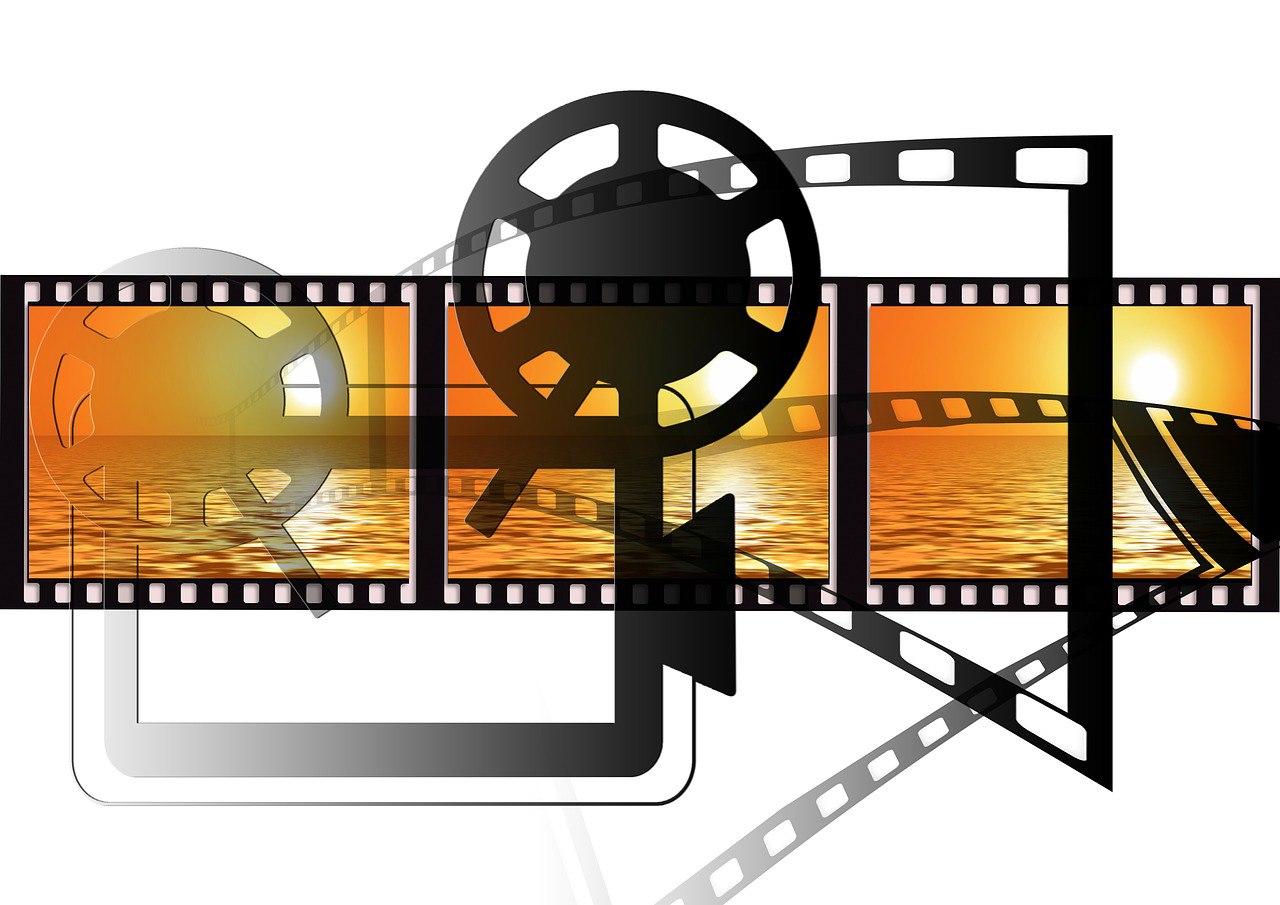 Водном изкинотеатров ЮВАО представят фильм Эйзенштейна «Иван Грозный»