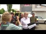 Двойное убийство в Бендерах. Страшные подробности