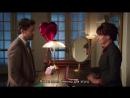 Короткометражный фильм Подарок The Gift c Умой Турман Uma Thurman в главно