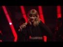 Тейлор Свифт\ Taylor Swift_ …Ready for It (Live) 11 11 2017 телешоу «Saturday Night Live»  Нью-Йорк США.