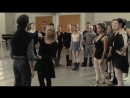 Очень страшное кино 5 Балет