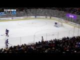 NHL Regular Season 2017-18 Boston Bruins-New York Islanders