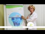 Как эффективно похудеть на 10 кг - советы диетолога Ионовой