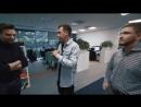 Как продавать через Авито Лучший офис в России