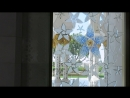 Абу-Даби, Белая мечеть - 7