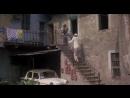 Бархатные ручки Mani di velluto (1979) Италия