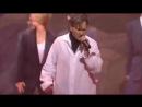 Валерий Меладзе Разведи огонь 1997 live