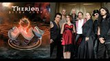 THERION - Sitra Ahra FULL ALBUM