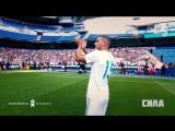 Превью «Реал Мадрид» - «Лас-Пальмас»