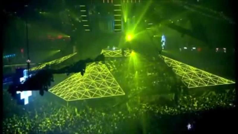 Trance 2017,dance music,club music ,house,electro,progressive