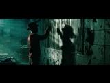 Кошмар на улице Вязов (A Nightmare on Elm Street) - трейлер