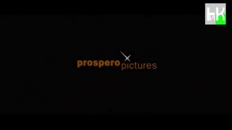 Переход на дневное вещание, программа передач и начало фильма Мальчик в девочке (НИК ТВ, 18.04.2018)