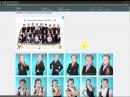 Видео-инструкция к заказу фотографий