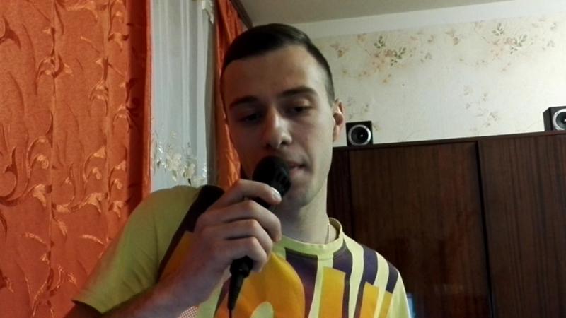 Евгений Медведев-Девочка-заочница