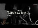 Tarraxa bue vol 2 2017 (Dj Douglas Tsunami)