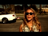 Emily Osment - Lets Be Friends