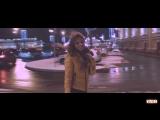 Fetty Wap feat. Remy Boyz - 679 (DJ Spider Remix)