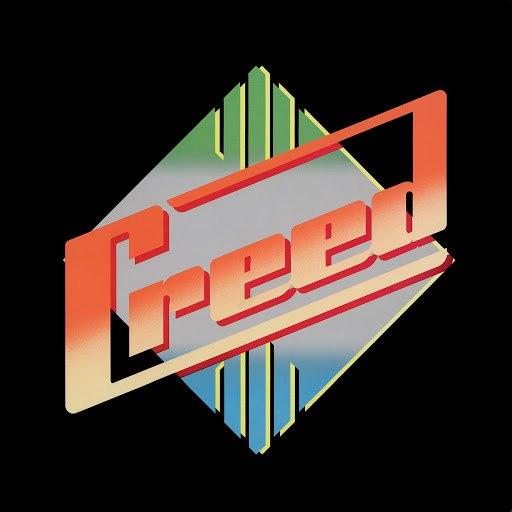 Creed альбом Creed